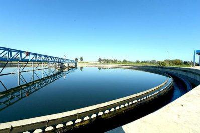 Tipasa : La réutilisation des eaux épurées et la valorisation des boues en débat