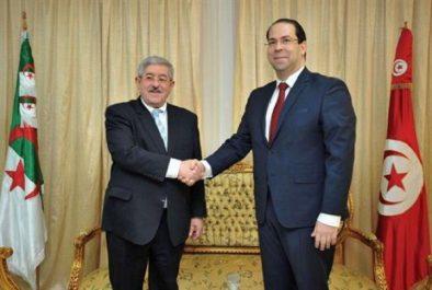 L'Algérie et la Tunisie oeuvrent à la relance d'une zone économique commune