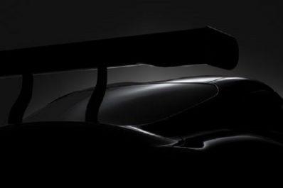 Salon de Genève 2018 : Toyota présentera le concept de la future Supra