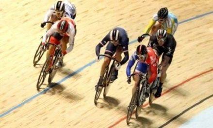 Cyclisme/Championnats d'Afrique sur piste: 12 médailles dont 4 en or pour les Algériens