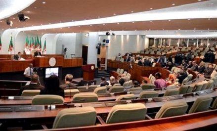 Règlement budgétaire 2015: des députés recommandent l'amélioration du recouvrement fiscal