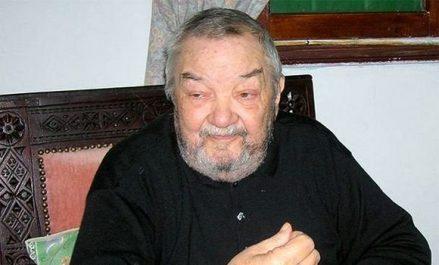 Arrivée à Alger de la dépouille du défunt moudjahid Amar Benaouda