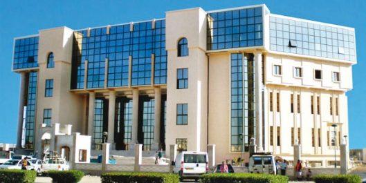 Sidi-Bel-Abbès : Il échappe à la peine capitale requise et écope de 12 ans de prison pour meurtre