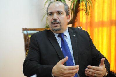100 millions de DA pour la promotion de la contribution des oulémas algériens au rite malékite