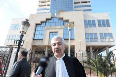 Arrestation de Mohcine Amara: la DGSN s'explique