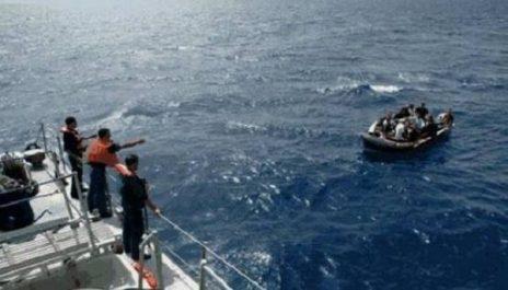 AIN TEMOUCHENT : Deux cadavres repêchés par les gardes-côtes de Beni-Saf