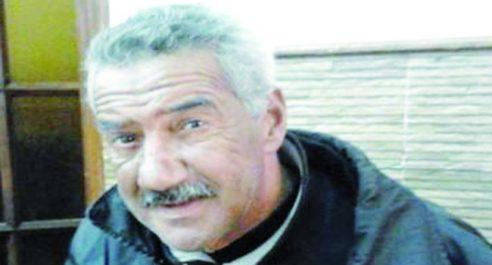 ORAN : Kaddour Benkaddour, un comédien dans le dénuement