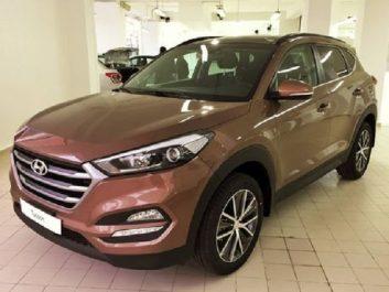 Cima Motors : Hyundai TMC lance «le mois des bonnes affaires»