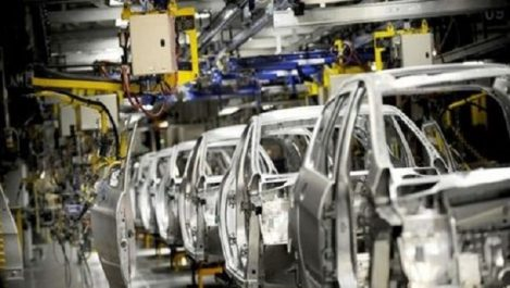 Industrie Automobile : Les projets Peugeot-Citroën et Renault Trucks reçoivent l'accord du CNI