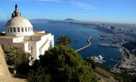 Double anniversaire de la création de l'UGTA et de la nationalisation des hydrocarbures: début des festivités à Oran