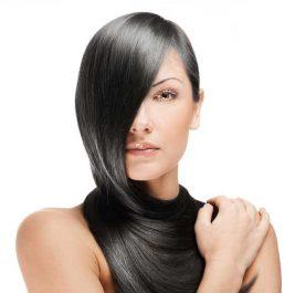 Comment accélérer la pousse de vos cheveux