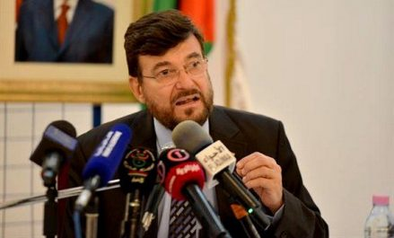 L'Algérie, soutien permanent des causes de libération et de la nation arabe