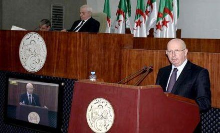 Raouia: les transferts sociaux maintenus en dépit de la conjoncture financière difficile