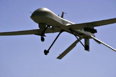 Yémen: 6 jihadistes présumés d'el-Qaëda tués dans une attaque de drone