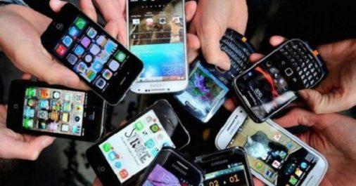 La 1ère édition du salon «Maghreb Mobile Expo» du 21 au 23 février à Alger