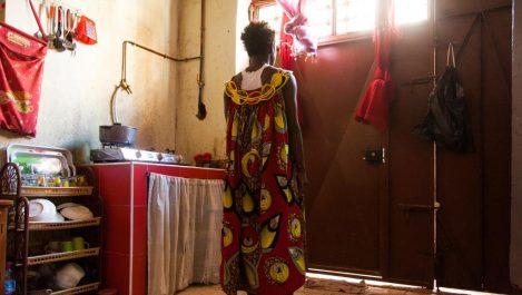 Expulsions de Nigériens d'Algérie: à Niamey, le ministre de l'Intérieur réagit