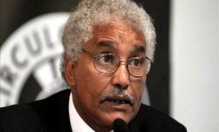 Sahara occidental: le Polisario n'a «pas été consulté» sur le projet d'accord UE-Maroc paraphé en janvier