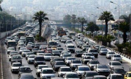 Partenariat algéro-espagnol dans le domaine de la sécurité routière : Des promesses et des engagements non encore concrétisés