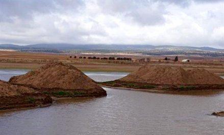 L'Etat poursuivra ses efforts en matière de conservation et d'utilisation rationnelle des zones humides