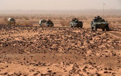 Sahel: les pays «fragilisés politiquement » demeurent vulnérables aux attaques terroristes