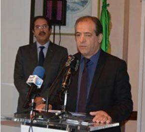 Un retard est relevé dans la préparation des JM 2021 en Algérie : MJS – COA : la discorde qui met les jeux… en jeu