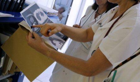 Maladies chroniques: appel à la réactivation des commissions médicales