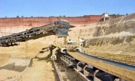 Transformation de phosphate: partenariat conclu prochainement avec la Chine