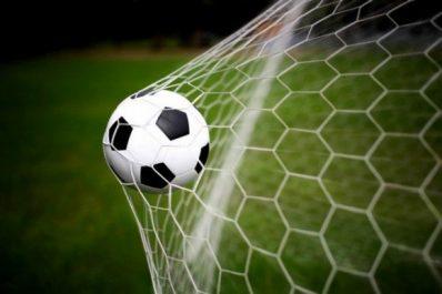 Football / Ligue 1 Mobilis (20e journée): le MC Alger provisoirement  Dauphin, la JS Kabylie relégable
