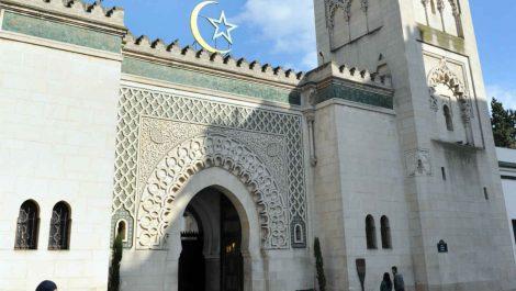 Mosquées en France : L'Algérie, 3ème financeur