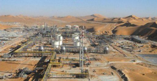 Laghouat: de grandes avancées pour relever les défis énergétiques