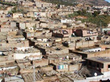 Destinés aux occupants du bidonville de Sidi El Bachir : Attribution de 1.600 logements sociaux durant le 2ème trimestre