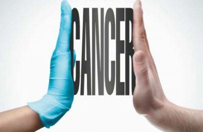 Journée mondiale contre le cancer : Baisse de mortalité et hausse des nouveaux cas dans le monde