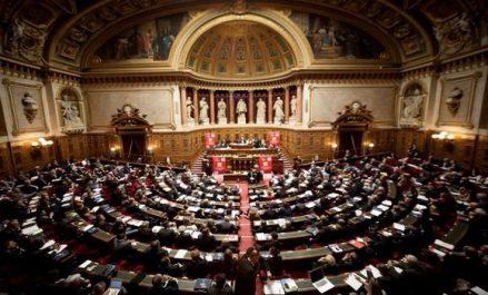 Le Sénat adopte le protocole sur la sécurité sociale pour des soins de santé des Algériens en France