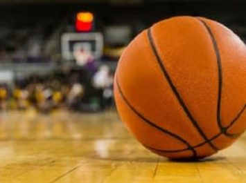 Basket-ball / Tournoi international Houssam-Eddine Hariri: L'arbitre Si Youcef invité au Liban