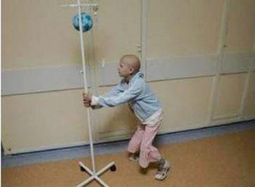 Laghouat : De grands efforts pour améliorer la prise en charge des cancéreux
