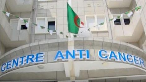 Centre anticancer à Constantine : Entre soutien psychologique et prise en charge holistique