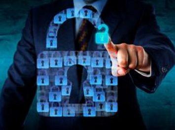 Ouverture à Alger du 1er Salon international sur la cybersécurité