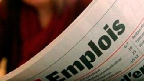 Pas moins de 5 722 demandeurs d'emploi placés