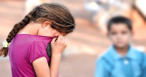 Protection des enfants à Ouargla : Plaidoyer pour impliquer tous les acteurs