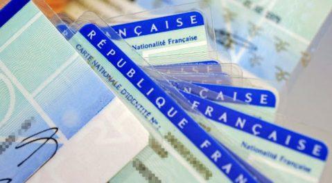 France : Démantèlement d'un réseau d'immigration irrégulière vers le Royaume-Uni