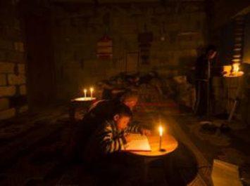 Crise énergétique à Ghaza : l'Onu tire le sonnette d'alarme