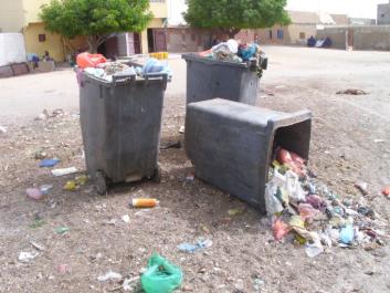 M'sila : Une entreprise de wilaya qui donne l'exemple