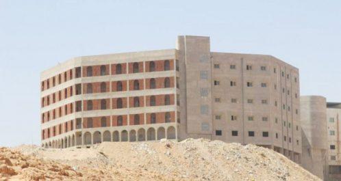 Développement : Levée du gel sur une trentaine de projets à Ghardaïa