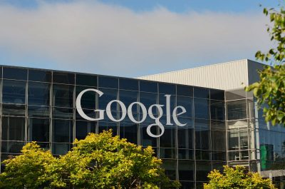Google déploie un nouvel ajout à la fonctionnalité «Ignorer cette annonce»