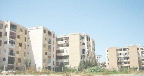 Alger : Manque flagrant des structures sportives et de loisirs à Gué-de-Constantine