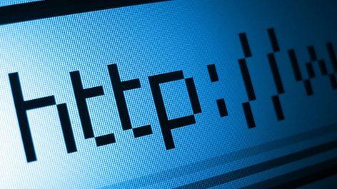 Les entreprises Internet soutiennent le vote du Congrès pour rétablir la neutralité du net