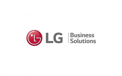 LG lancerait un V30 amélioré avec une fonction de caméra IA