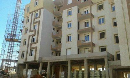 LPP : Plus de 6000 Algériens établis à l'étranger inscrits