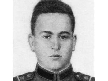 Mykola Pyaskorskyi, l'homme qui a lié pour toujours l'Ukraine et l'Algérie