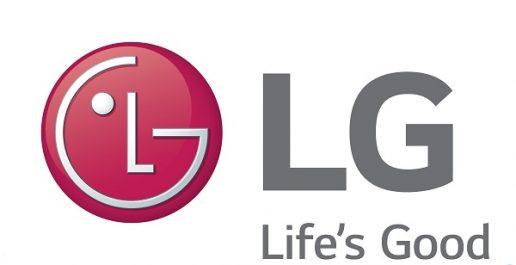 """LG présente en force au salon Maghreb Mobile Expo: Des produits """"Made in Algeria"""" de grande qualité"""